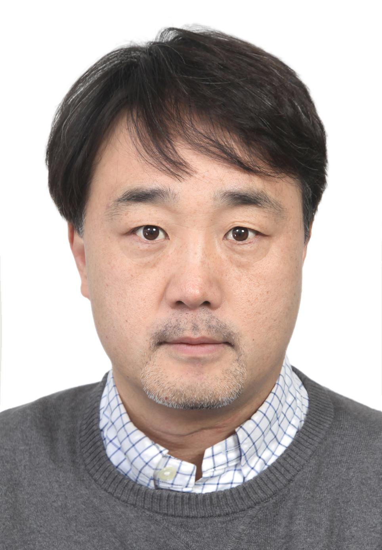 MBN김석호 사진.JPG