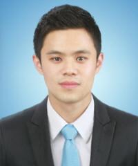 (사진) KBS 조창훈 증명사진.jpg