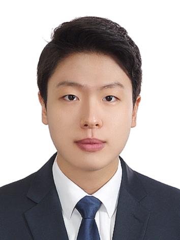 KBS 박장빈 증명사진.jpg