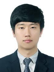 SBS김용우 증명사진.png