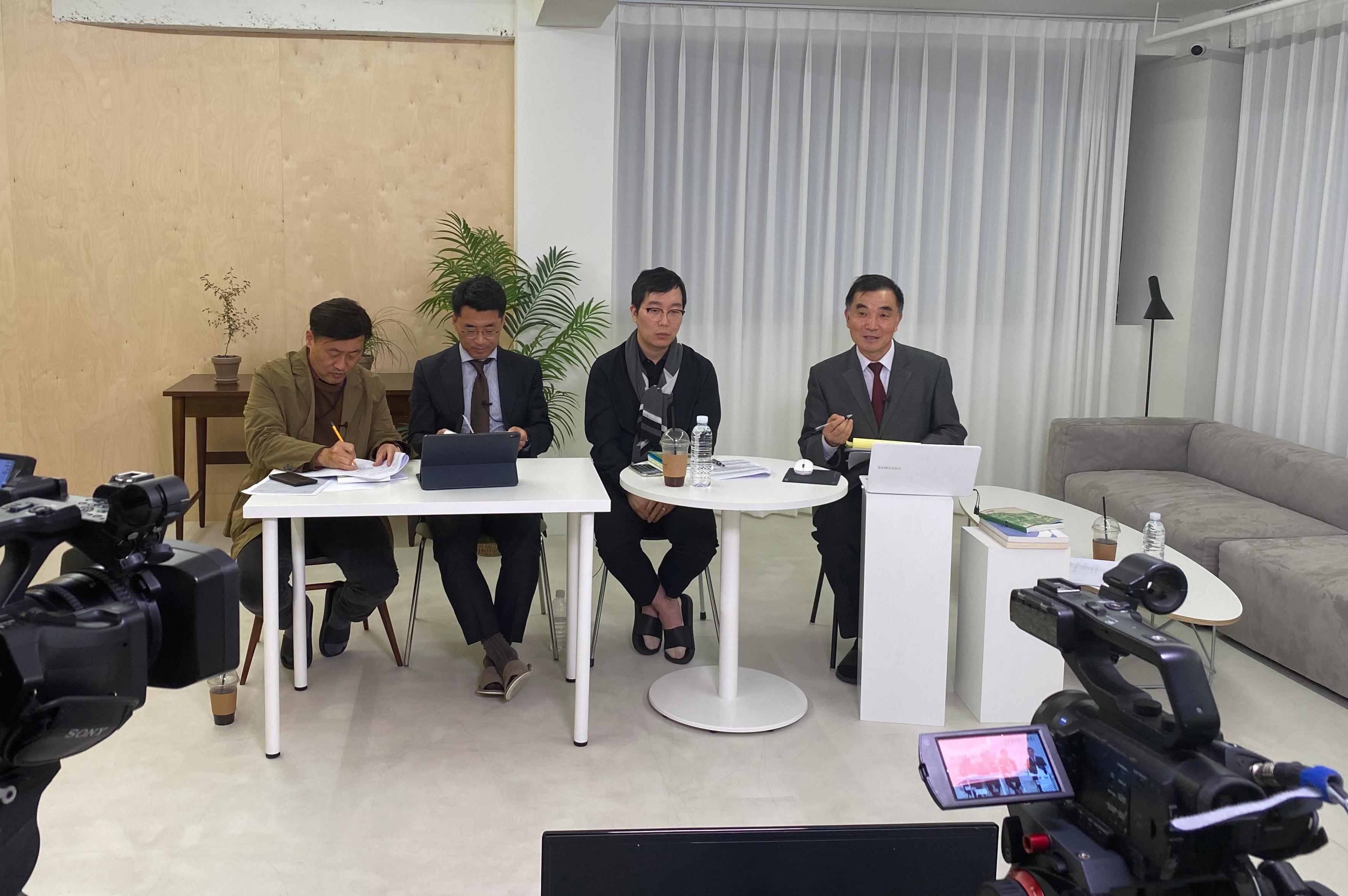 (사진) 영상보도 가이드라인 교육현장.jpg