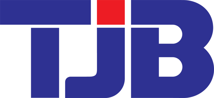 TJB 로고.png