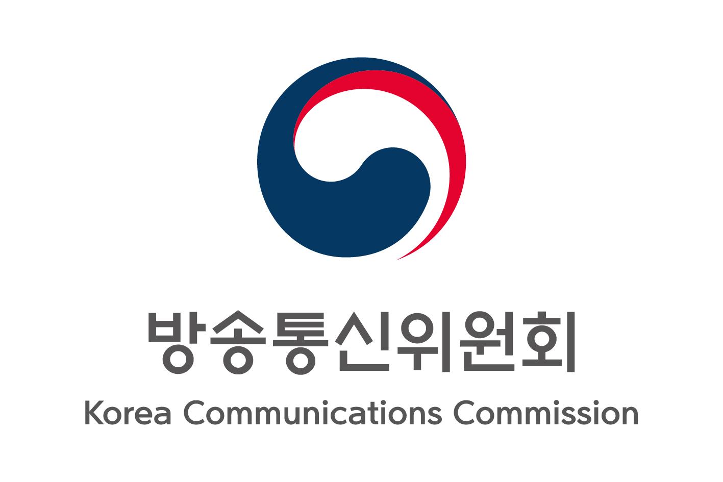 방송통신위원회_혼합_상하2.jpg