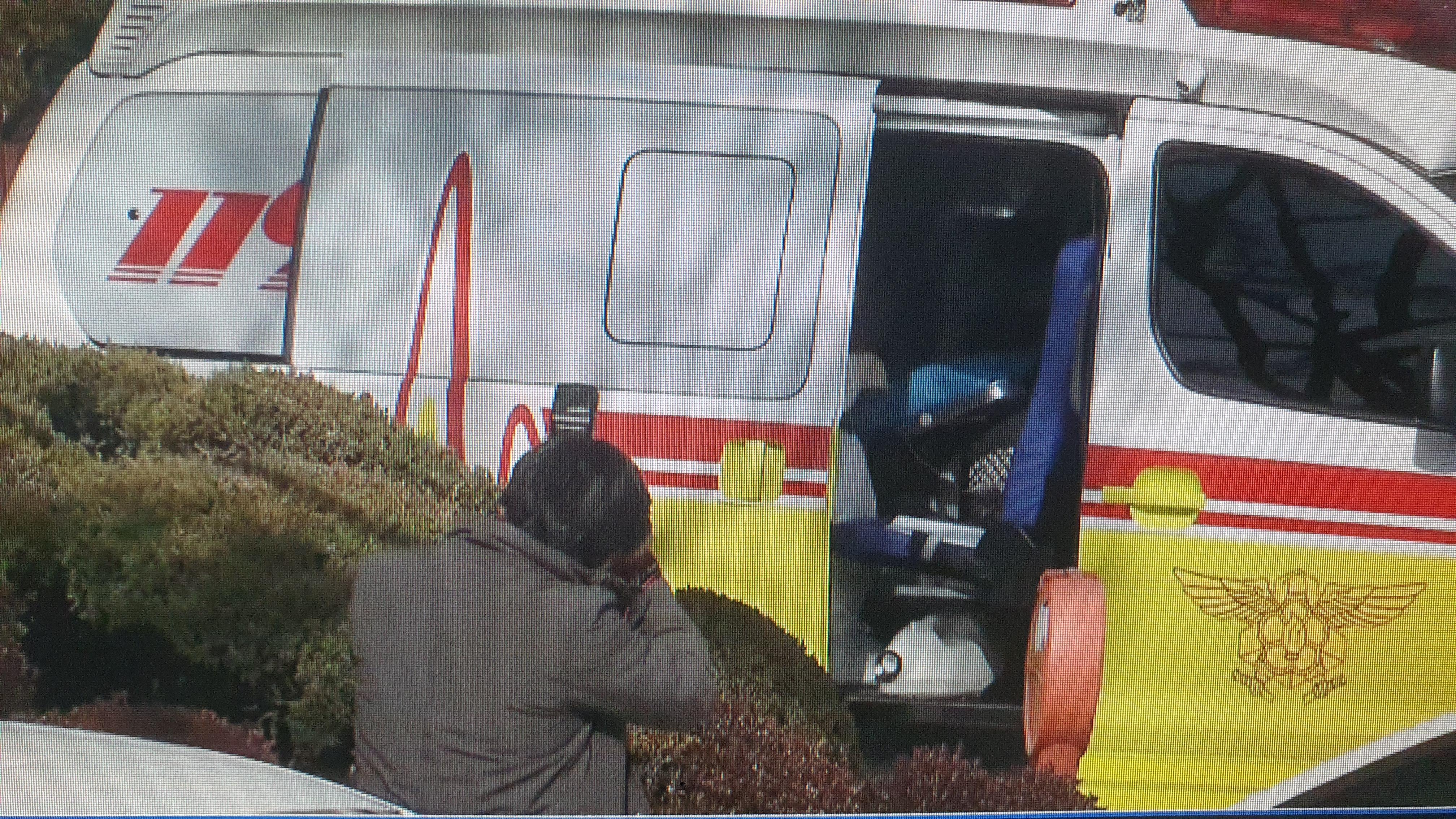 (사진) 코로나19 청도대남병원 사진2.jpg