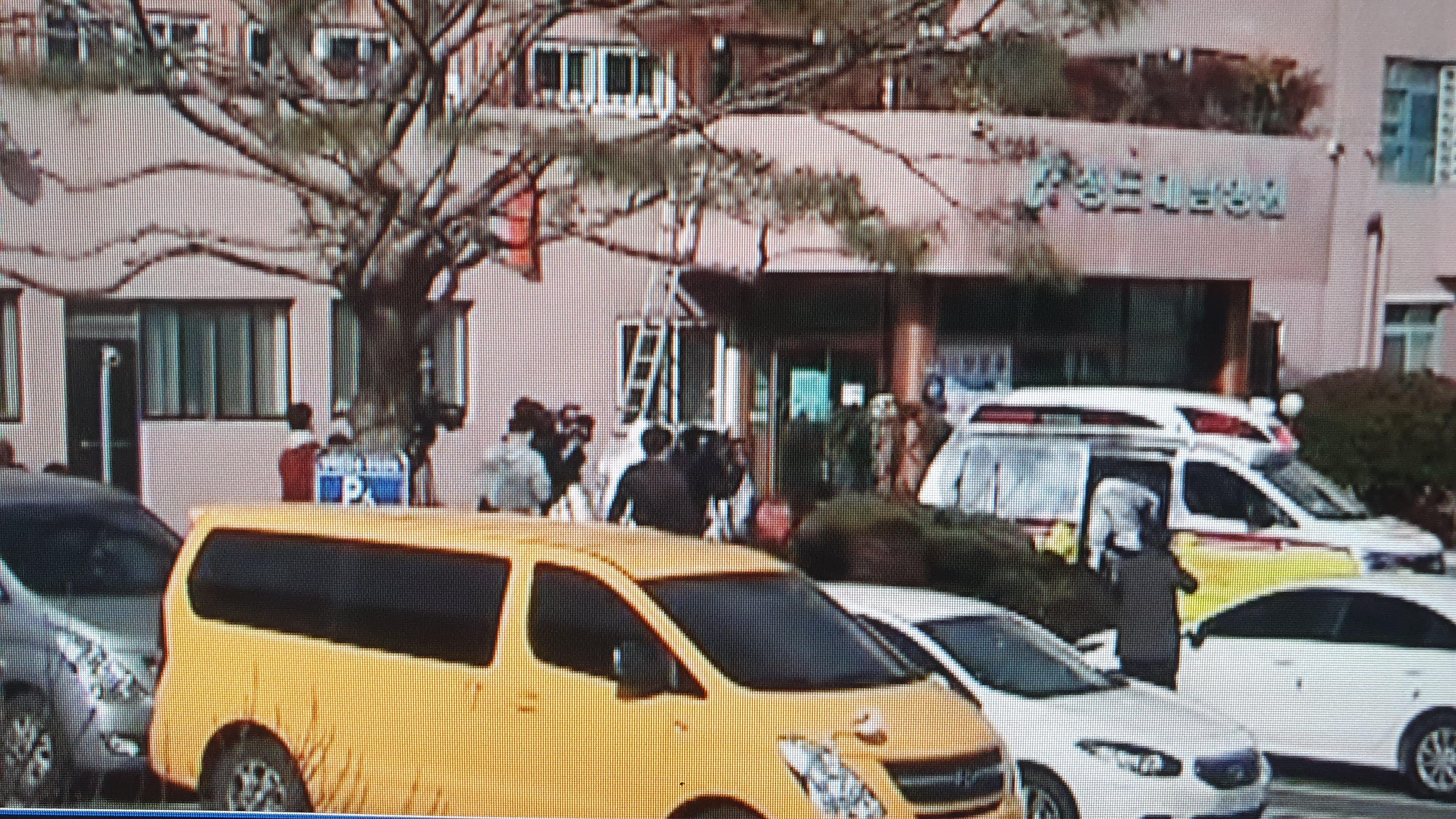 (사진) 코로나19 청도대남병원 사진1.jpg
