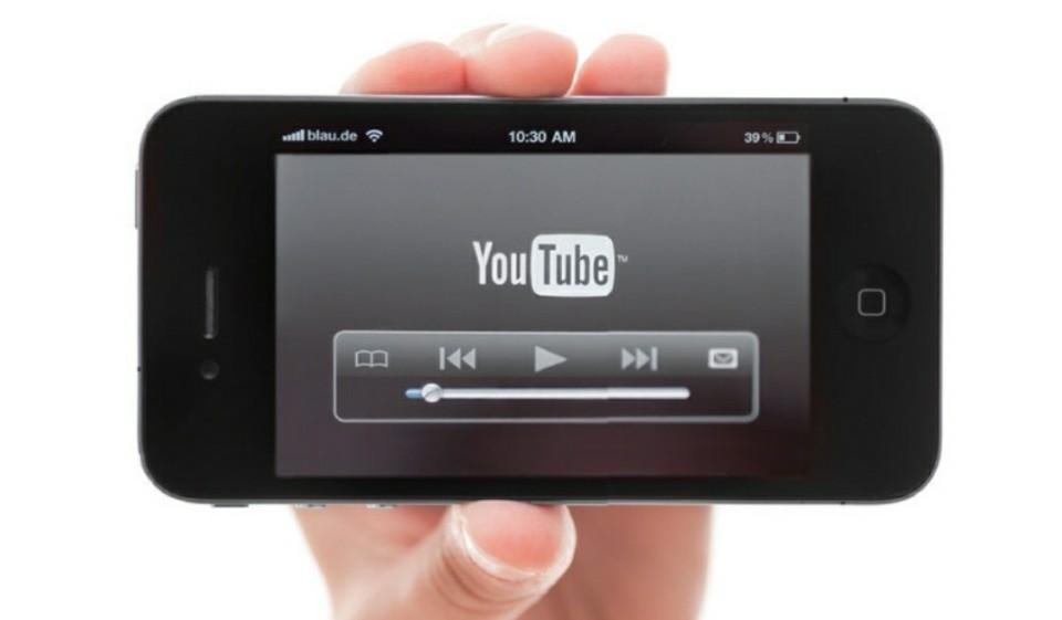 유튜브 사진1.jpg