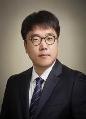 (사진)김병수 증명사진.jpg