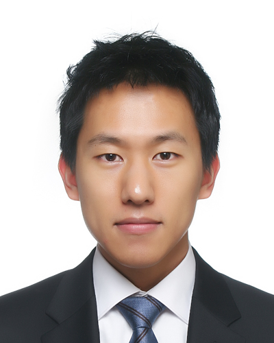 KBS김재현 증명사진.jpg