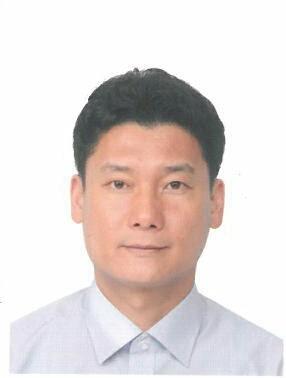 SBS 김흥기 증명사진.jpg