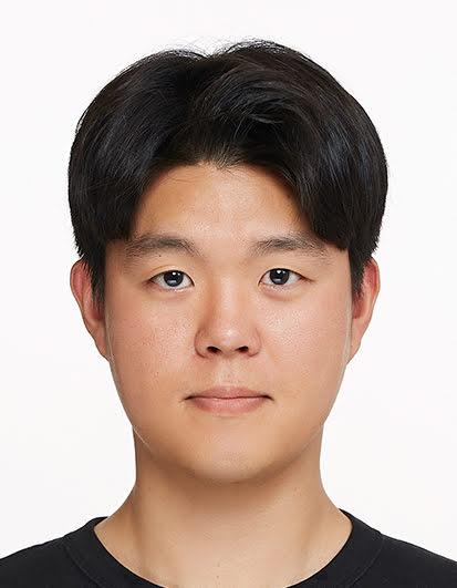MBN김영진 증명사진.jpg