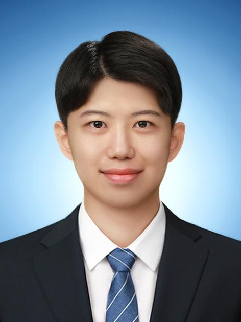 KBS울산방송국 김기태 증명사진.jpg