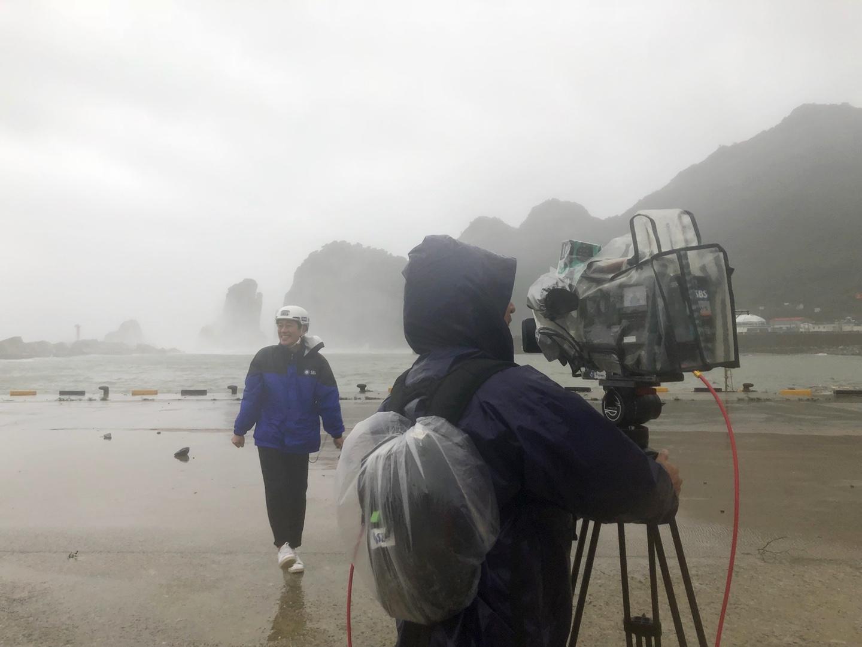 태풍의 최전선 가거도를 가다(사진).jpeg