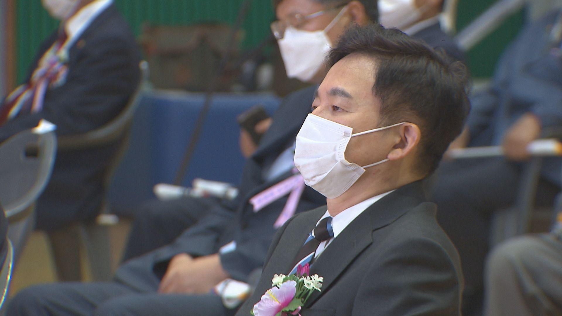 (사진1)원희룡 광복절 축사 논란... 현장취재 뒷이야기.jpg
