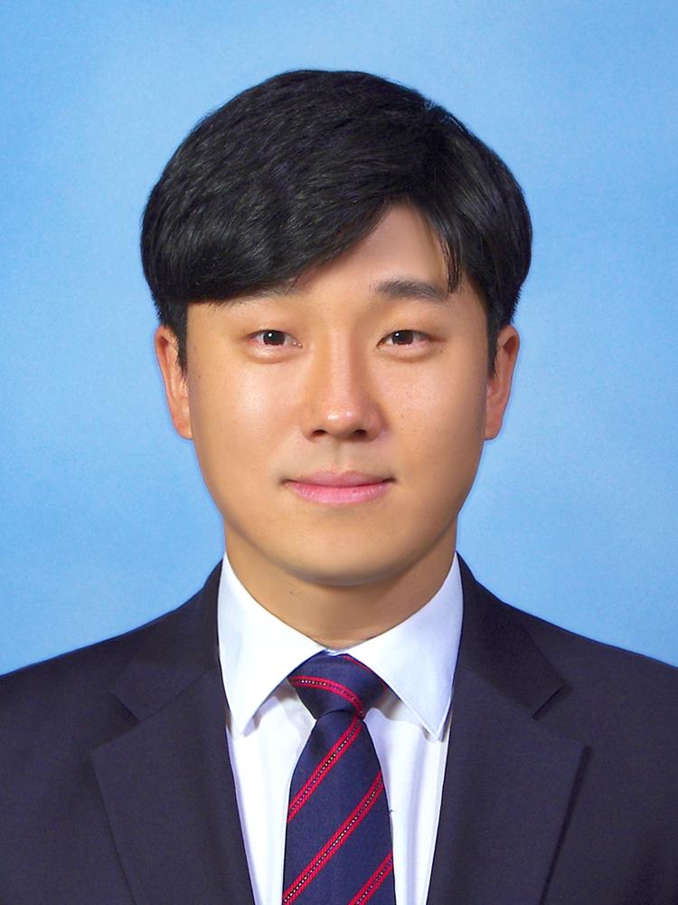(사진) 박세준 증명사진.jpg