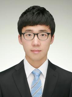 KBS전주총국 정성수 증명사진.jpg