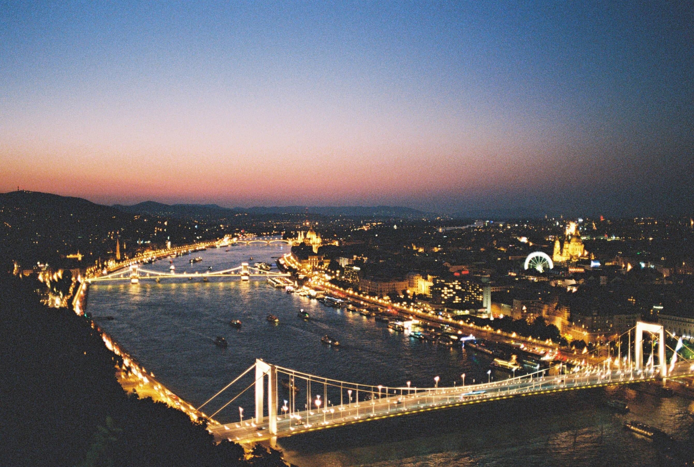 헝가리1.jpg