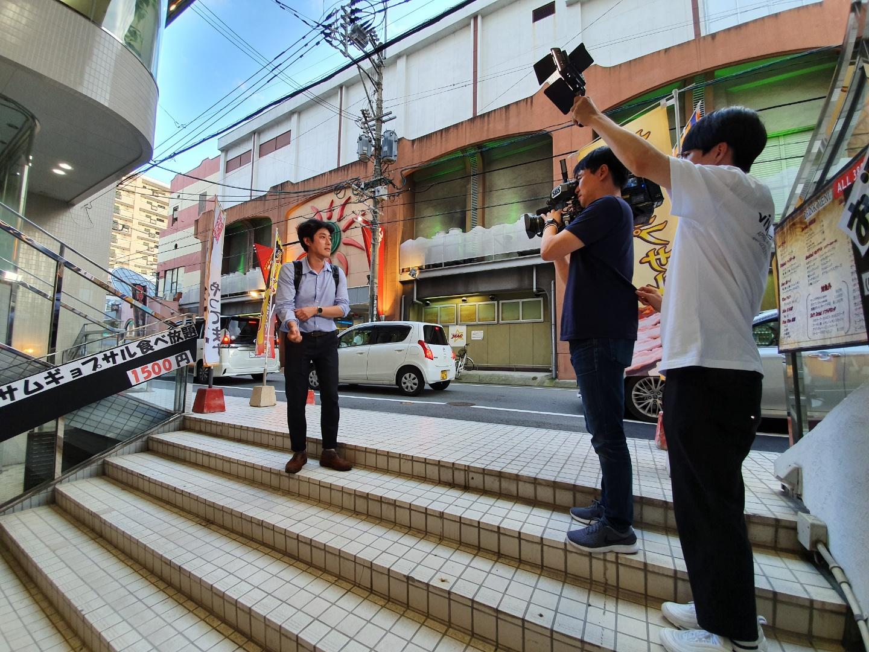 일본 취재.jpg