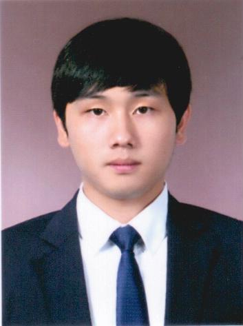 (사진) KBS 홍성백 증명사진.jpg