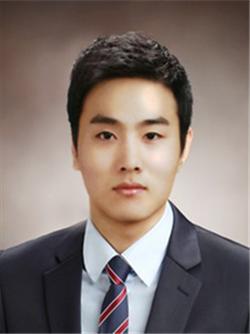 kbs전주 김동균.png