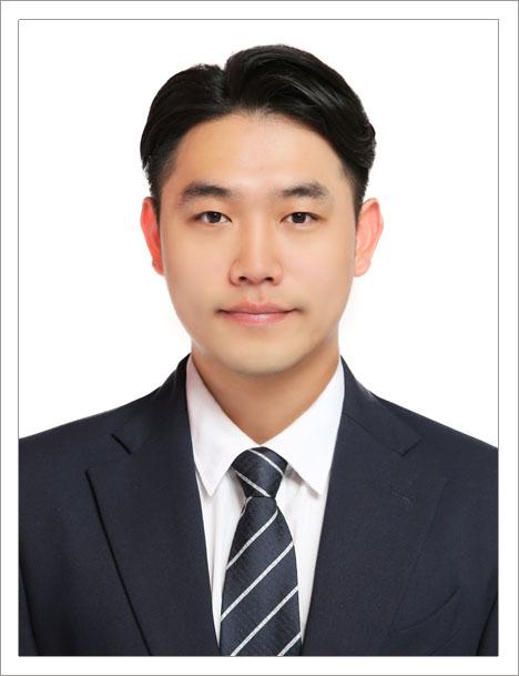 (사진)KBS울산 장준영 증명사진.jpg