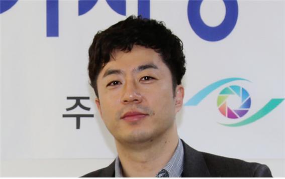 (사진) 영상기획부문 심각현 ㅍㅈ.jpg