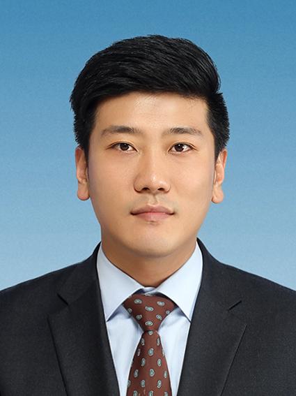 (사진) KBS 유용규 증명사진.jpg