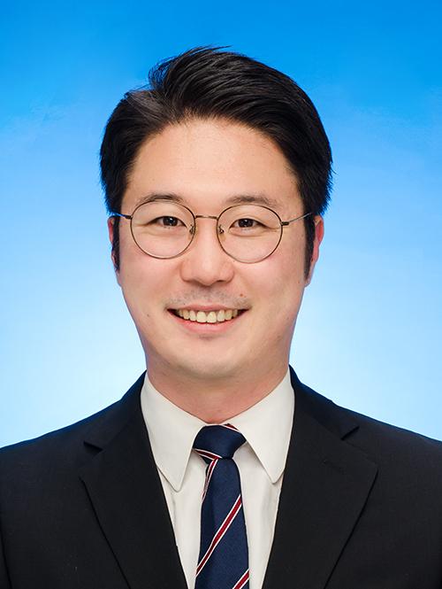 (사진) KBS 황종원 증명사진.jpg