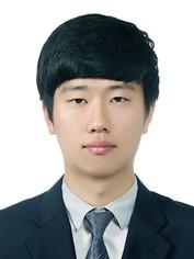 (사진) SBS 김용우 증명사진.jpg