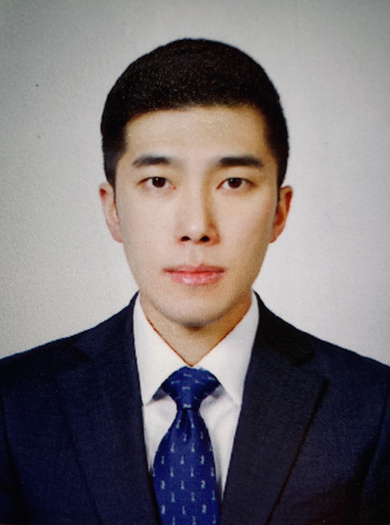 (사진) MBC 김동세 증명사진.jpg