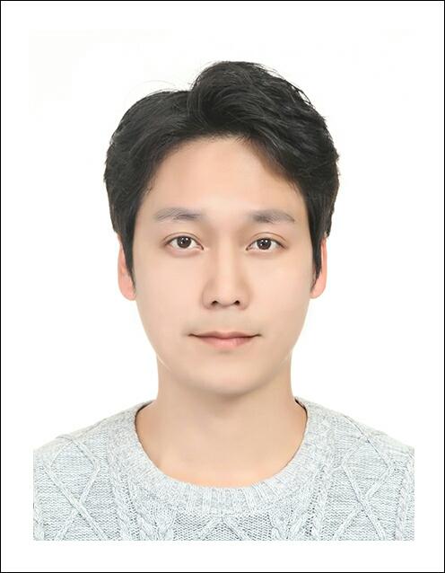 (사진) 김준모 증명사진.jpg