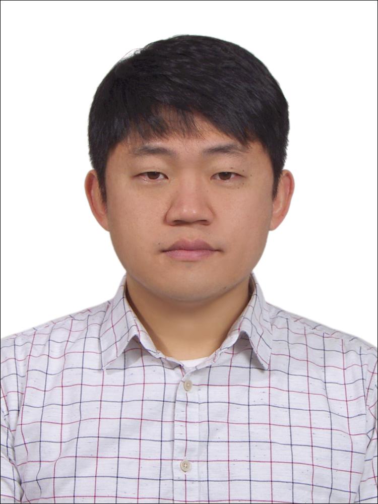 (사진)SBS 김남성 증명사진.jpg
