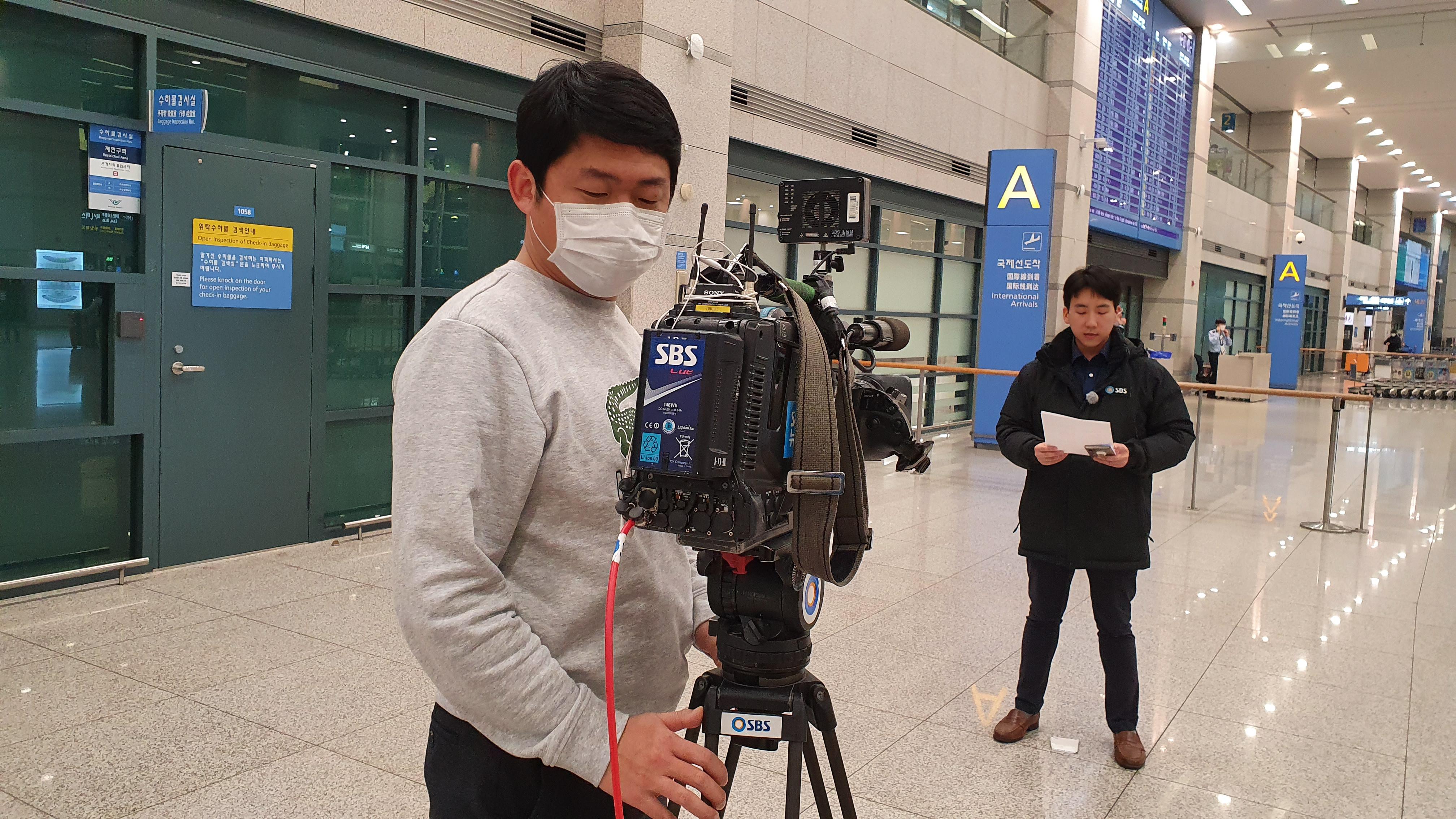 (사진) SBS김남성 인천공항 현장 사진.jpg