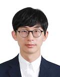 아리랑TV임현정.JPG