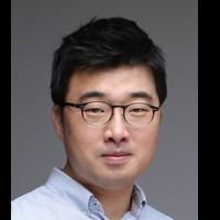 (사진) KBS디지털영상팀 신봉승 증명사진.png