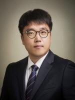 (사진) MBC충북 김병수 증명사진.jpg