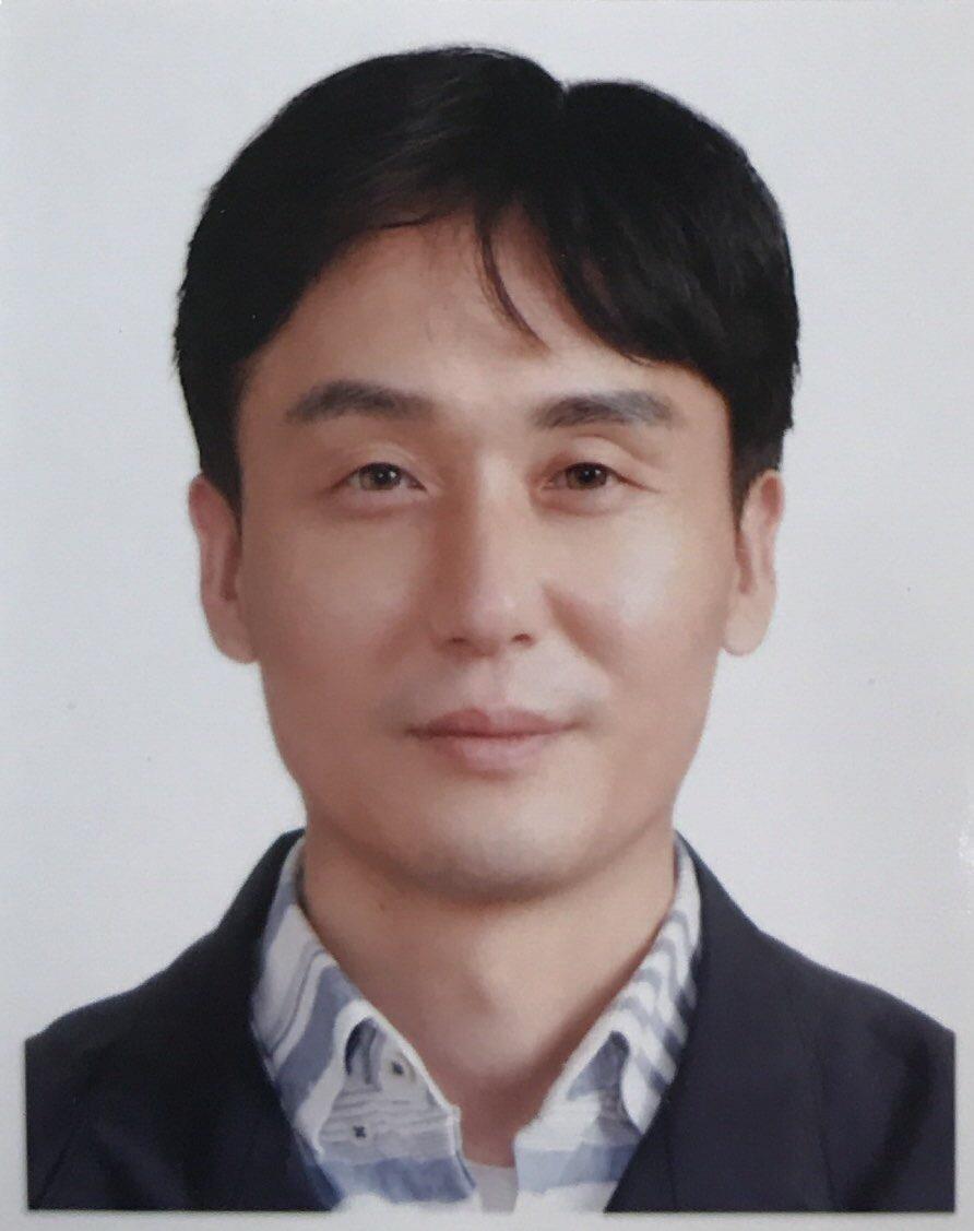 윤인수 사진.JPG