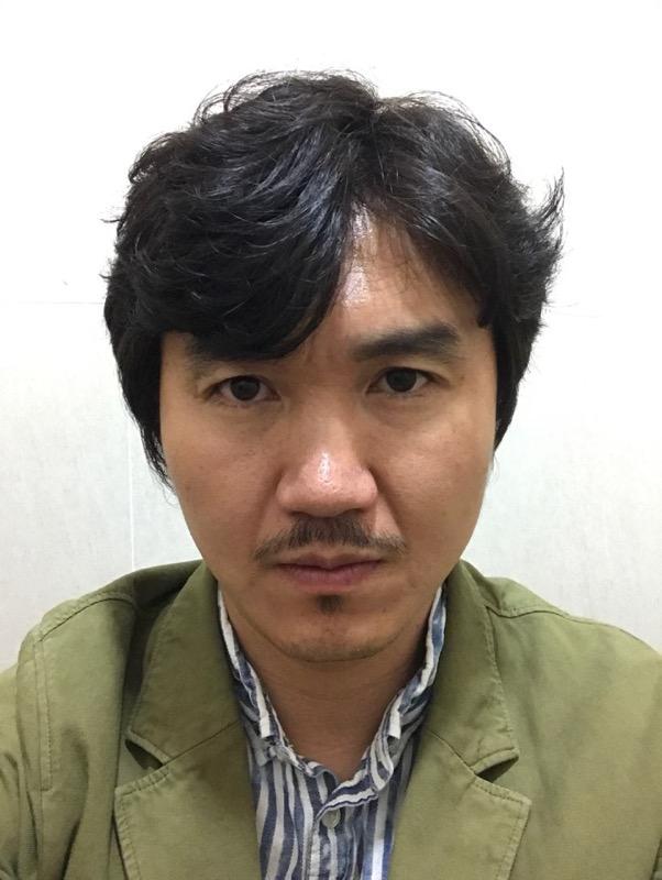 (수정 증명사진) KBS제주 고진현.jpg