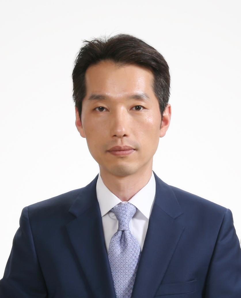 안동MBC 임유주 증명사진.JPG