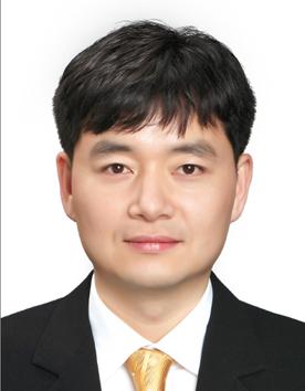 부산MBC 이성욱.jpg