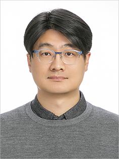 (사진) SBS 이병주 증명사진.jpg