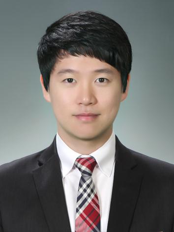 박상욱.JPG