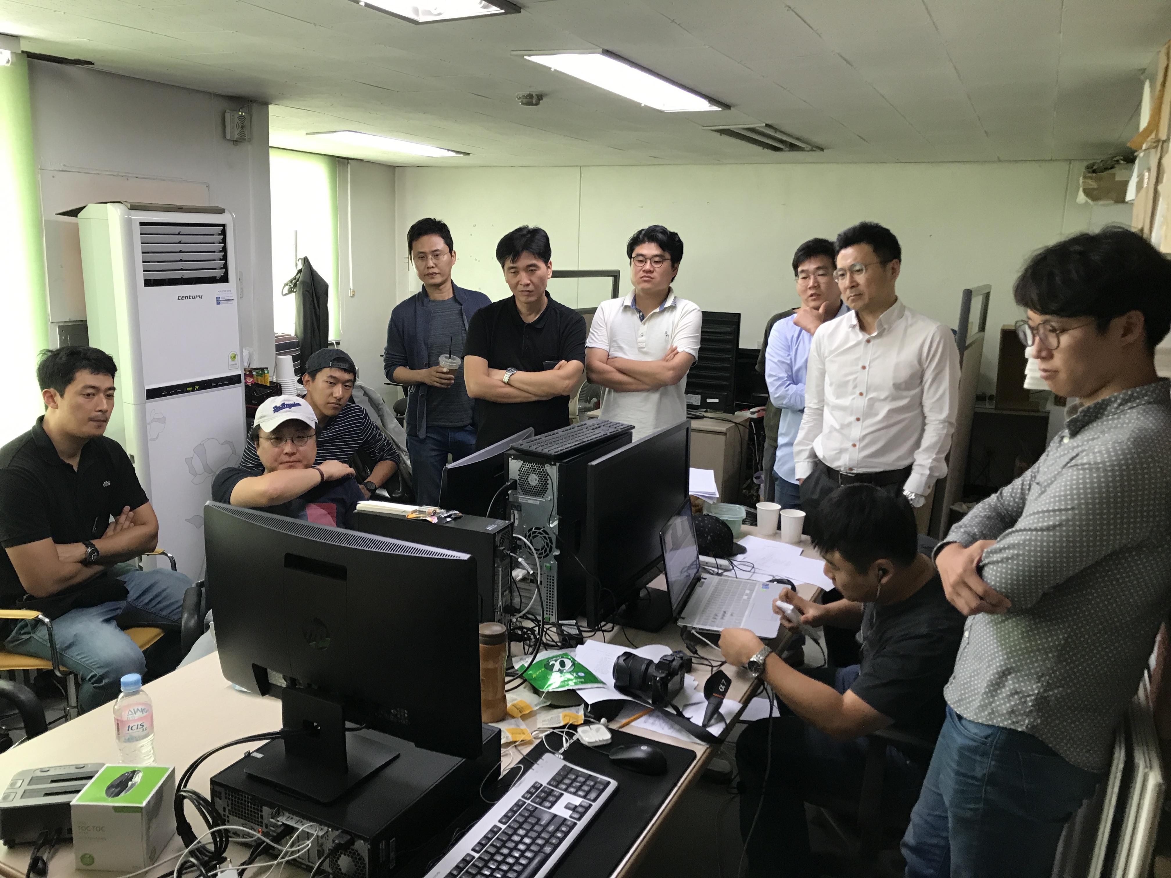 KBS 파업뉴스.jpg