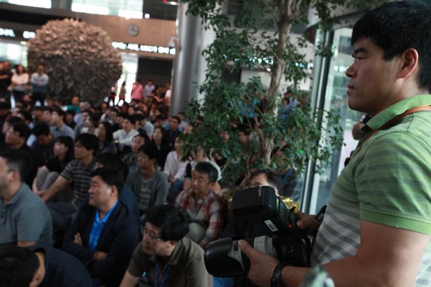 MBC 파업 시위 권혁용.jpg