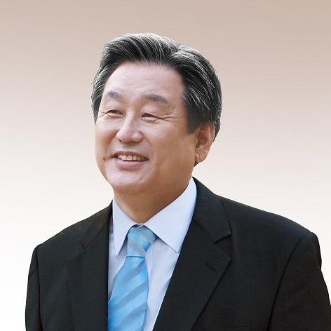 김무성대표님증명사진.jpg