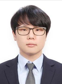 박한울(010-9884-4935).jpg