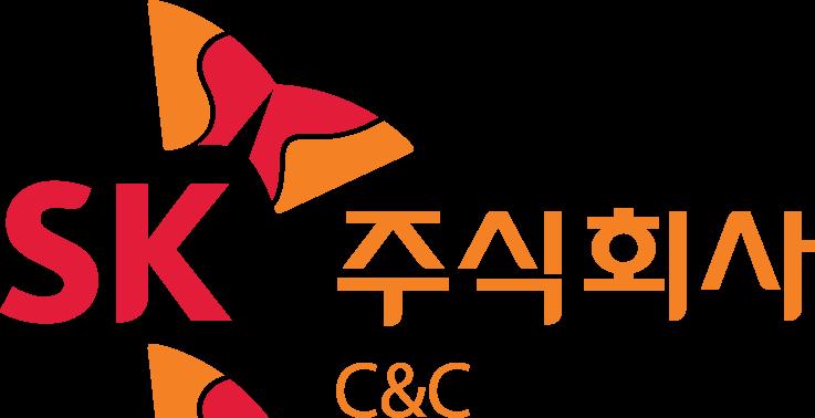SK주식회사 C&C.jpg