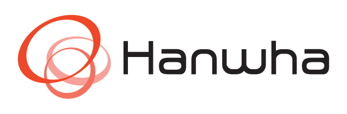HanwhaEH43C.jpg